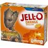 JELL-O Orange Gelatin - 6oz - image 3 of 4