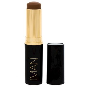 IMAN Stick Foundation Earth 6 0.28oz