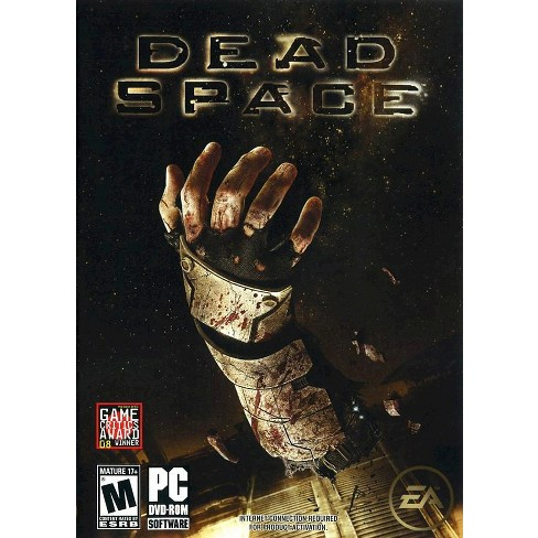 Dead Space - PC Game (Digital) - image 1 of 3