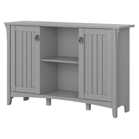 Salinas Accent Storage Cabinet With, Target Storage Cabinets Furniture