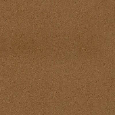 Dolce Microsuede Headboard - Buckskin - Twin - Skyline Furniture