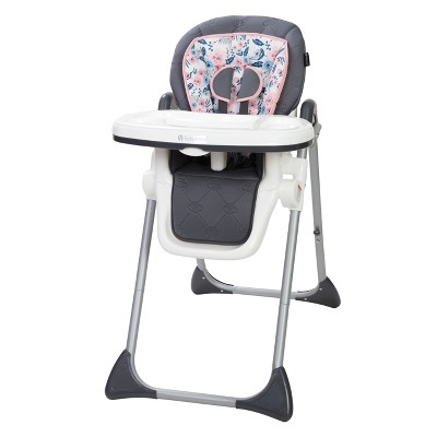 Baby Trend Tot Spot 3-in-1 High Chair - Bluebell
