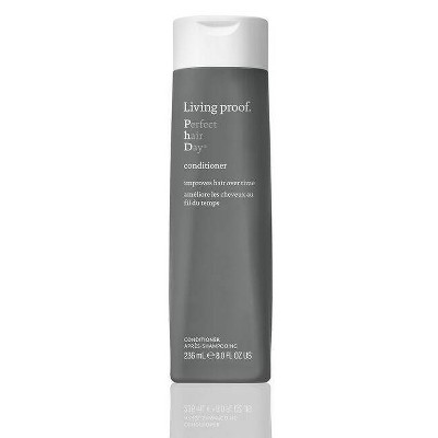 Living Proof Perfect Hair Day Conditioner - 8 fl oz