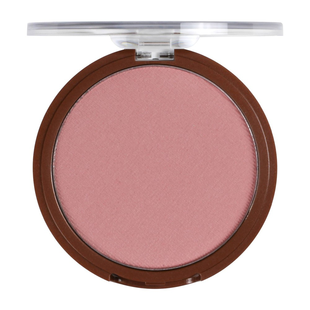 Image of Mineral Fusion Blush Flashy - 0.10oz