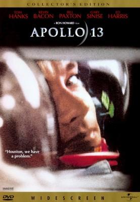 Apollo 13 (Special Edition)(dvd_video)