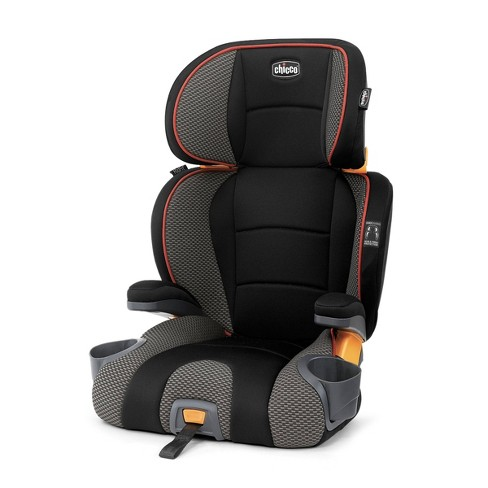 Chicco® Kid Fit 2-in-1 Belt Positioning Booster Car Seat  - image 1 of 4