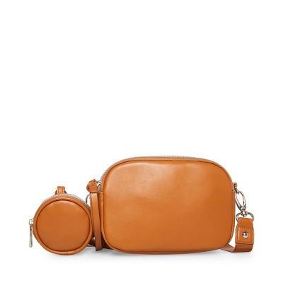 Madden Girl Women's Molly Crossbody Bag