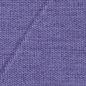 Cobalt Purple