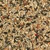 Kaytee (Nut & Fruit) - Dry Bird Food - 10lbs - image 4 of 4