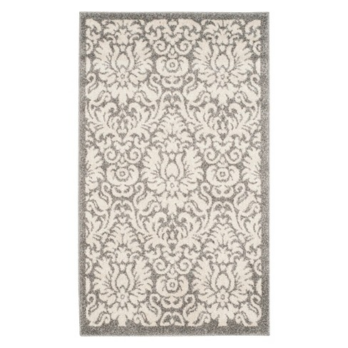 Outdoor Patio Rug - Safavieh® - image 1 of 3