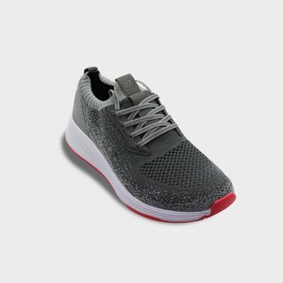 f4ba401cc185c Men s Pursuit Performance Athletic Shoes - C9 Champion® Black
