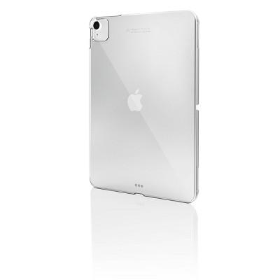 STM Half Shell iPad Air 4th Gen Case - Clear