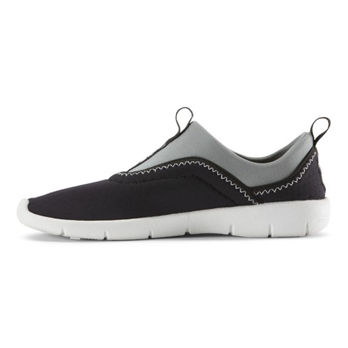 3953204fc314 Speedo Jr Girls Aquaskimmer Water Shoes - Black...   Target