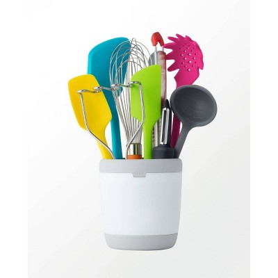 GIR: Get It Right 10pc Ultimate Tools Set - Rainbow