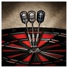 Viper Desperado Soft Tip Tungsten Darts 18gm - image 2 of 4