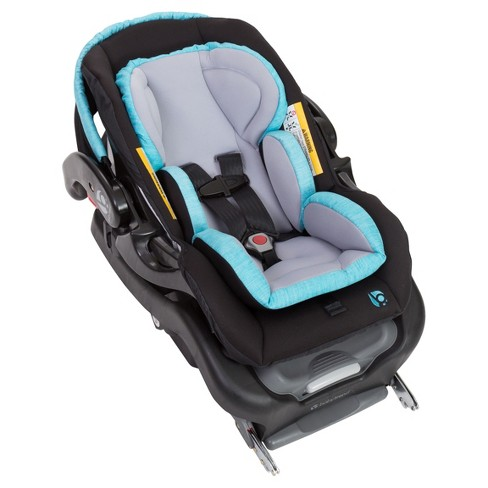 Baby TrendR Secure Snap Gear 35 Infant Car Seat