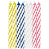 Wilton Celebrations Assorted Candles - 24ct - image 3 of 4