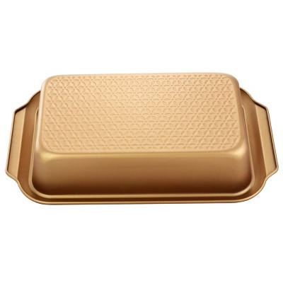 Country Kitchen Pans Target