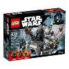 LEGO Star Wars Darth Vader Transformation 75183 - image 3 of 4