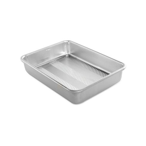 """Nordic Ware Prism 9""""x13"""" Rectangular Baking Pan - image 1 of 3"""