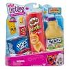 Shopkins Real Littles Lil' Shopper Pack - image 2 of 13
