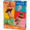 Betty Crocker Pixar Fruit Equities - 8oz/10ct - image 3 of 3