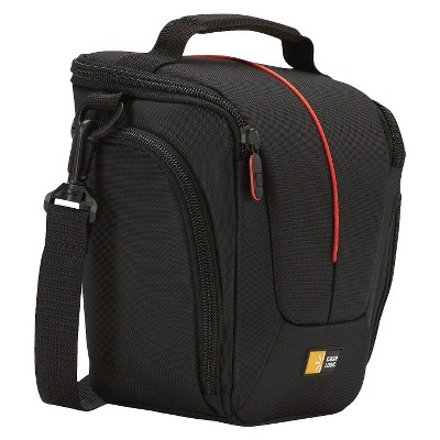 Case Logic DSLR Camera Bag Black