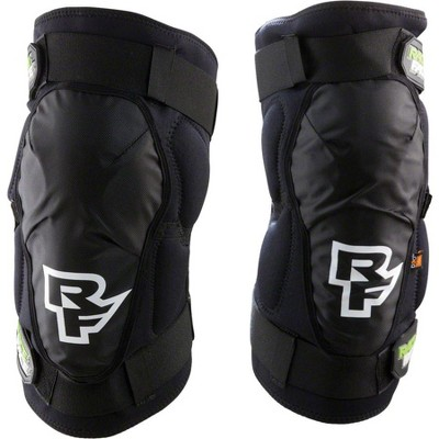 RaceFace Ambush Elbow Pads Arm Protection