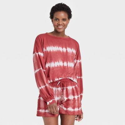 Women's Sweatshirt - Knox Rose™