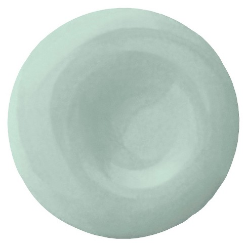 Devine Color Horizon Paint - Assorted Sizes - image 1 of 3