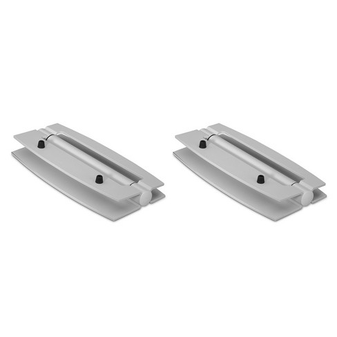 SoundXtra Desk Stands for Bose SoundTouch 20 - Pair - image 1 of 3