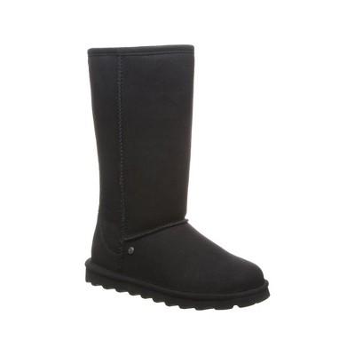Bearpaw Women's Elle Tall Vegan Boots
