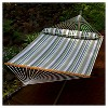 13' Quick Dry Hammock with Bolster Pillow - image 2 of 2