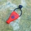 UST JetScream Micro Floating Whistle - image 3 of 4