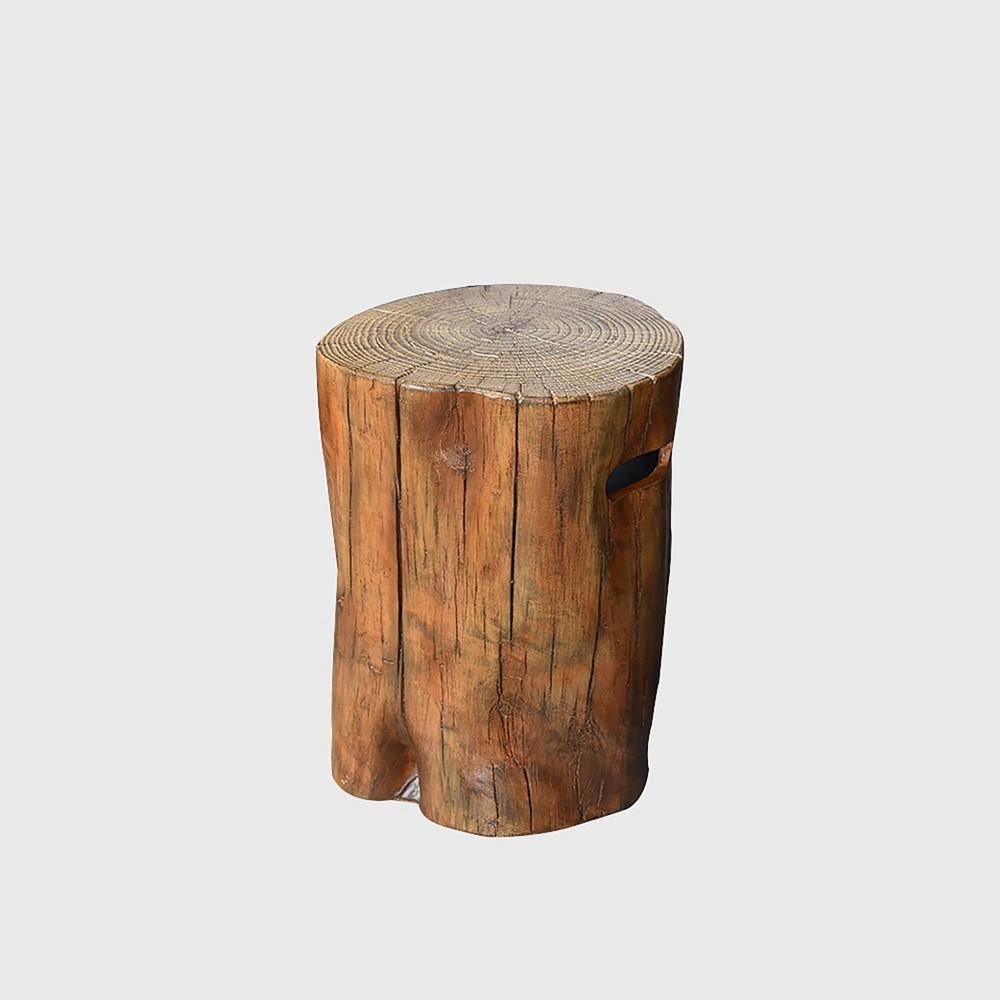 Heater Accessories Elementi, Wood