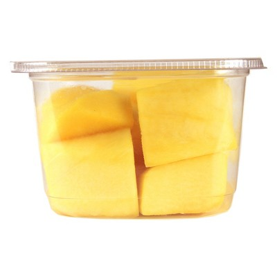 Diced Mango - 10oz