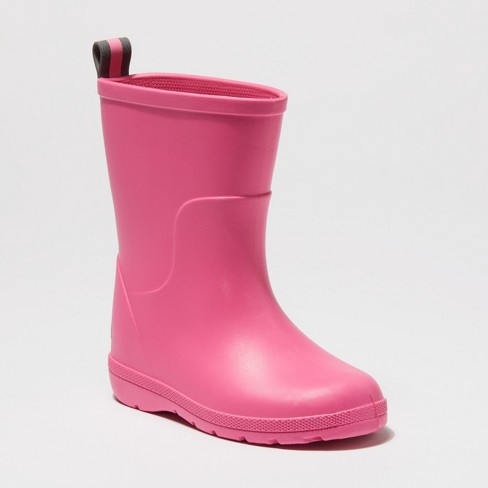 Toddler's Totes Cirrus Charley Tall Rain Boots - image 1 of 6