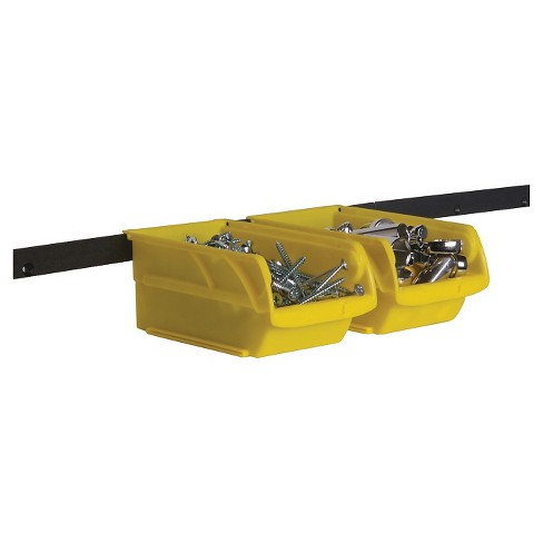 Stanley Hardware and Tool Storage Drawers - Yellow - image 1 of 1