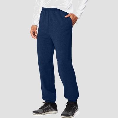 Hanes Men's Ultimate Cotton Sweatpants