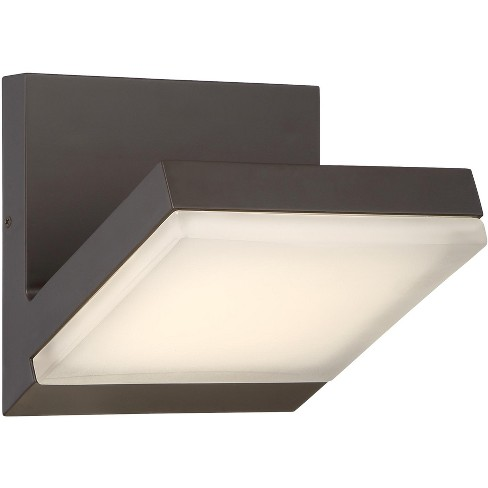Kovacs P1259-143-L LED Light Wall Sconce from the Angle Collection - image 1 of 1