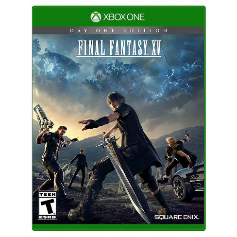 Amazon. Com: final fantasy xi: the vana'diel collection 2008.