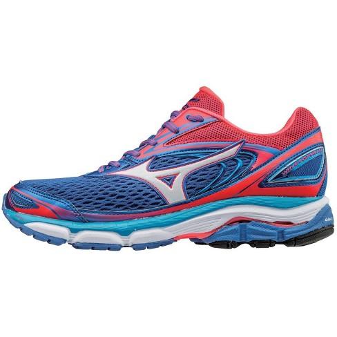 outlet store 74472 9213e Mizuno Women s Wave Inspire 13 Running Shoe