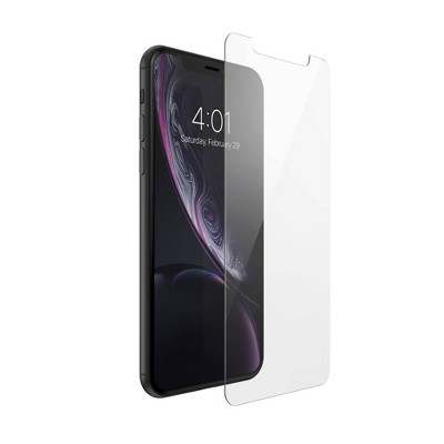 Speck Screen Protector Apple iPhone XR ShieldView