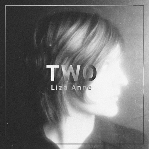 Liza anne - Two (Vinyl) - image 1 of 1
