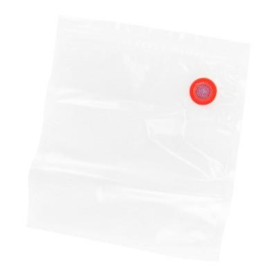 Nexcp Vacuum Sealer Bag - 24ct