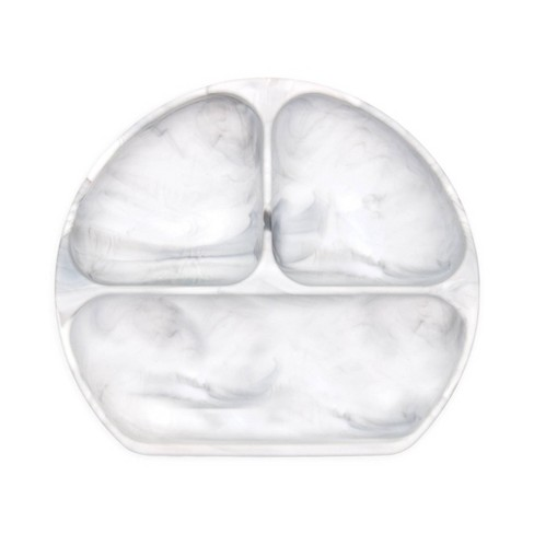Bumkins Marble Grip Baby feeding Accessory - image 1 of 4
