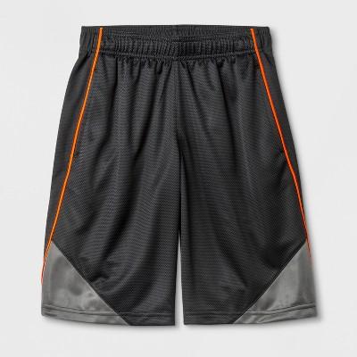 9ffe6807dd73 Boys  Core Basketball Shorts - C9 Champion®