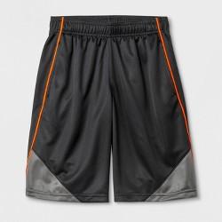 Boys' Core Basketball Shorts - C9 Champion®