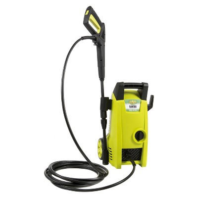 Sun Joe® 1450 PSI 1.45 GPM 11.5 Amp Electric Pressure Washer