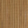 Unbanded Bamboo Shade Panel Brown - Versailles Home Fashions - image 4 of 4